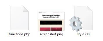 screenshot.png画像をペースト