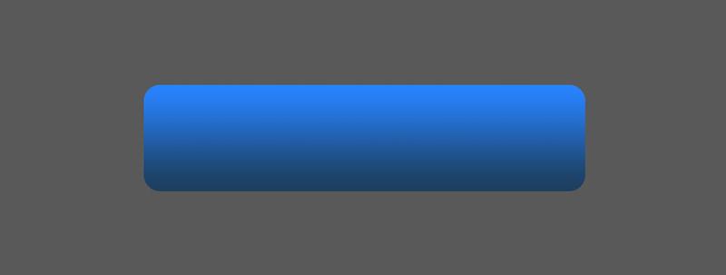 ボタンのベースにグラデーションを重ねる